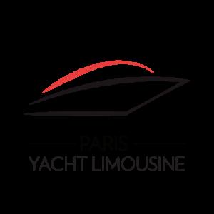Paris Yacht Limousine